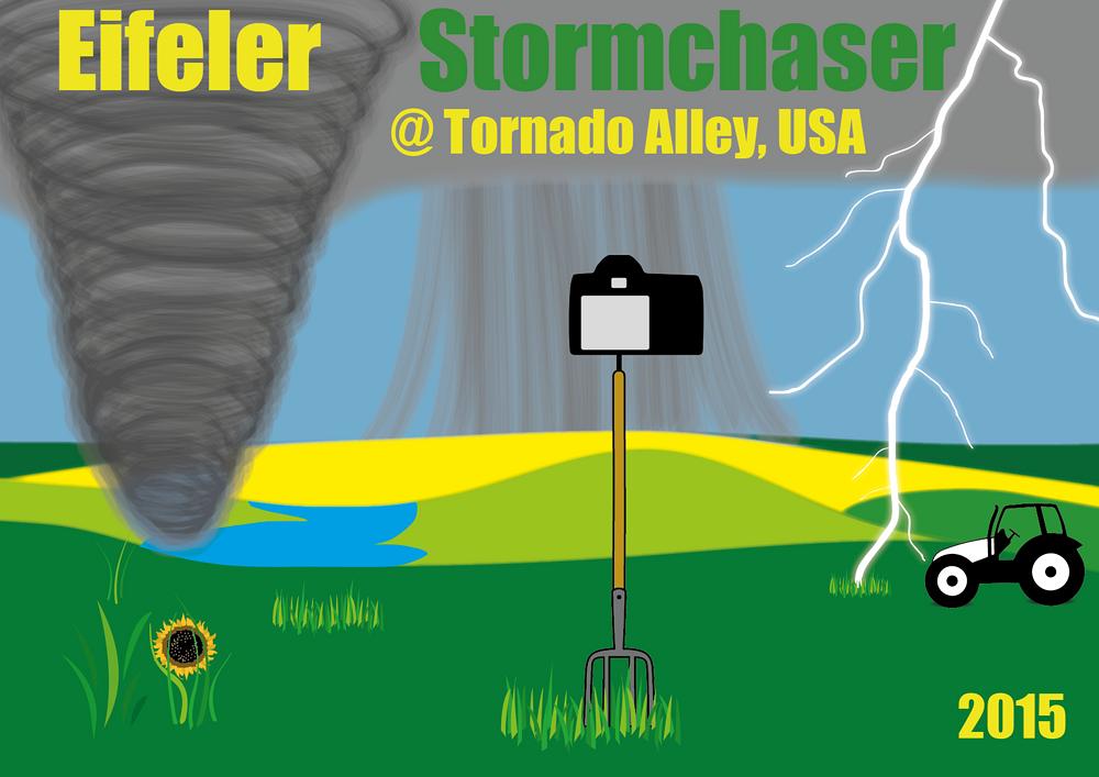 http://www.eifelmomente.de/Bilder/Eifeler_Stormchaser_USA_1000.png