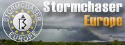 Stormchaser Europe