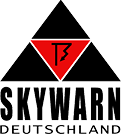 Skywarn Deutschland e.V.