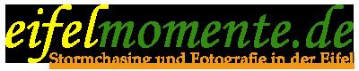 http://www.eifelmomente.de/Logo.png