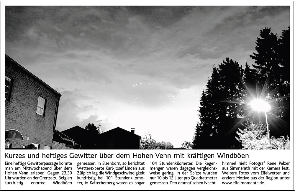 http://www.eifelmomente.de/Referenzen/2009_08_01_EZ_Nachtgewitter.jpg