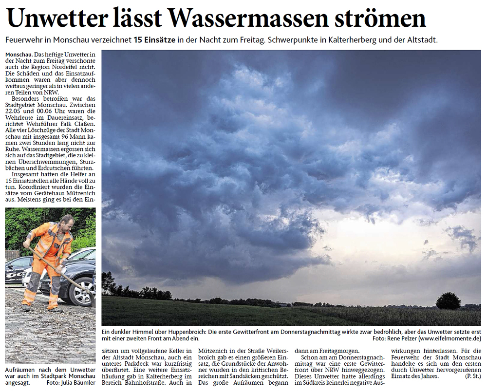 http://www.eifelmomente.de/Referenzen/2013_06_22_EZ_Unwetter_1000.jpg