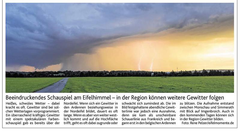 http://www.eifelmomente.de/Referenzen/2013_08_07_AZ_Aus_Aller_Welt_Gewitter_800.jpg