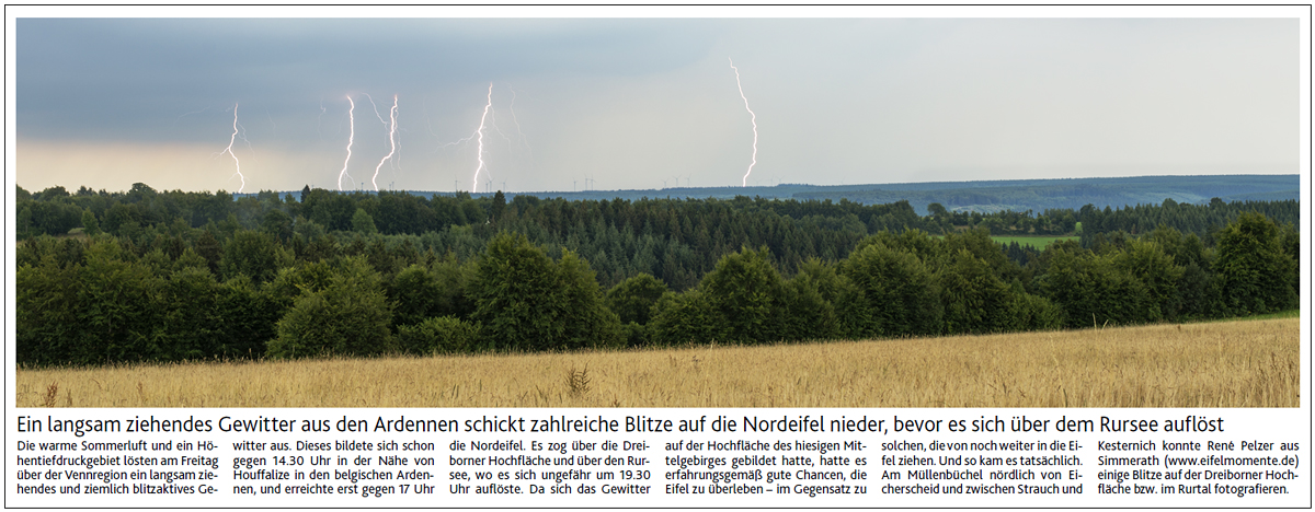 http://www.eifelmomente.de/Referenzen/2014_07_28_EZ_Gewitter_Rurtal_bearb_1200.jpg