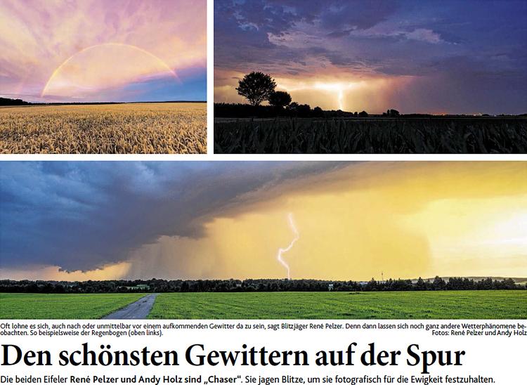 http://www.eifelmomente.de/Referenzen/2014_08_08_EZ_Artikel_750.jpg