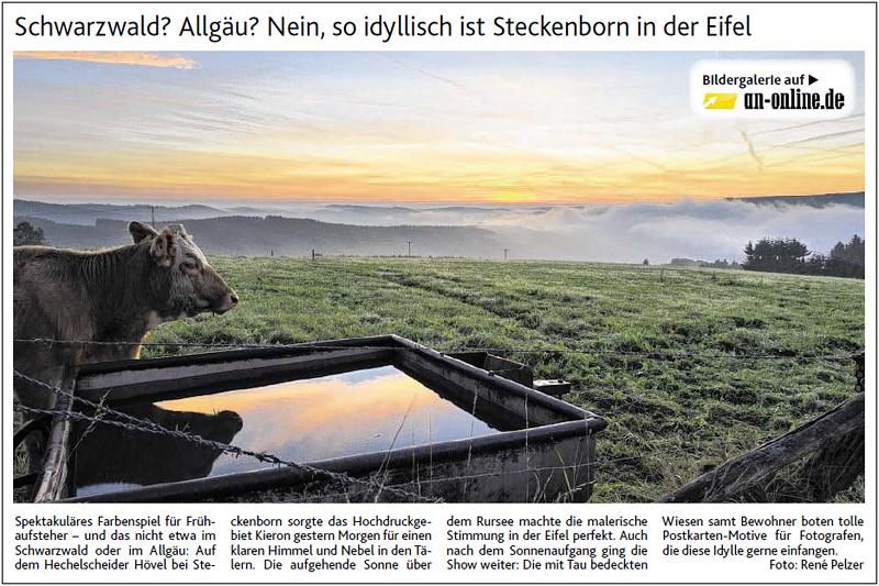 http://www.eifelmomente.de/Referenzen/2014_09_30_AN_Sonnenaufgang.jpg