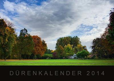 Dürenkalender 2014