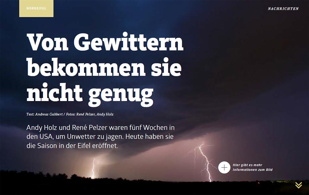 http://www.eifelmomente.de/Referenzen/2015_06_06_AZ_Am_Abend_Stormchaser_1000.jpg