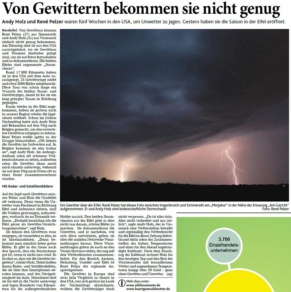http://www.eifelmomente.de/Referenzen/2015_06_06_EZ_Stormchaser_1000.jpg
