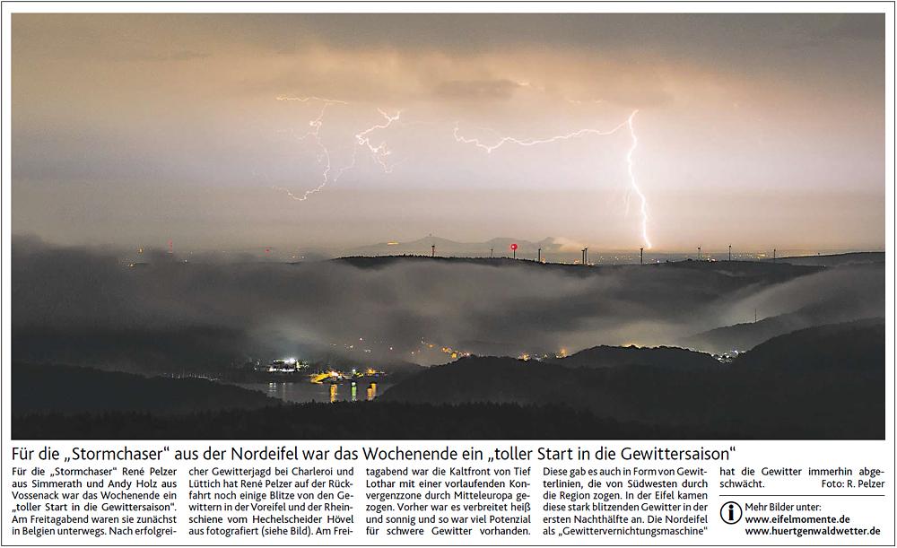 http://www.eifelmomente.de/Referenzen/2015_06_09_EZ_Lokalteil_Gewitter_1000.jpg