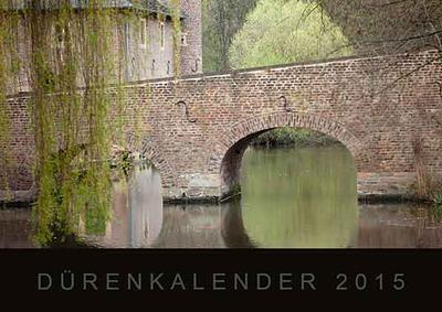 Dürenkalender 2015
