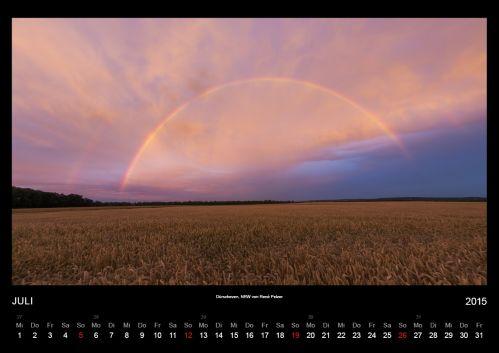 http://www.eifelmomente.de/Referenzen/2015_Wetterkalender_7.jpg