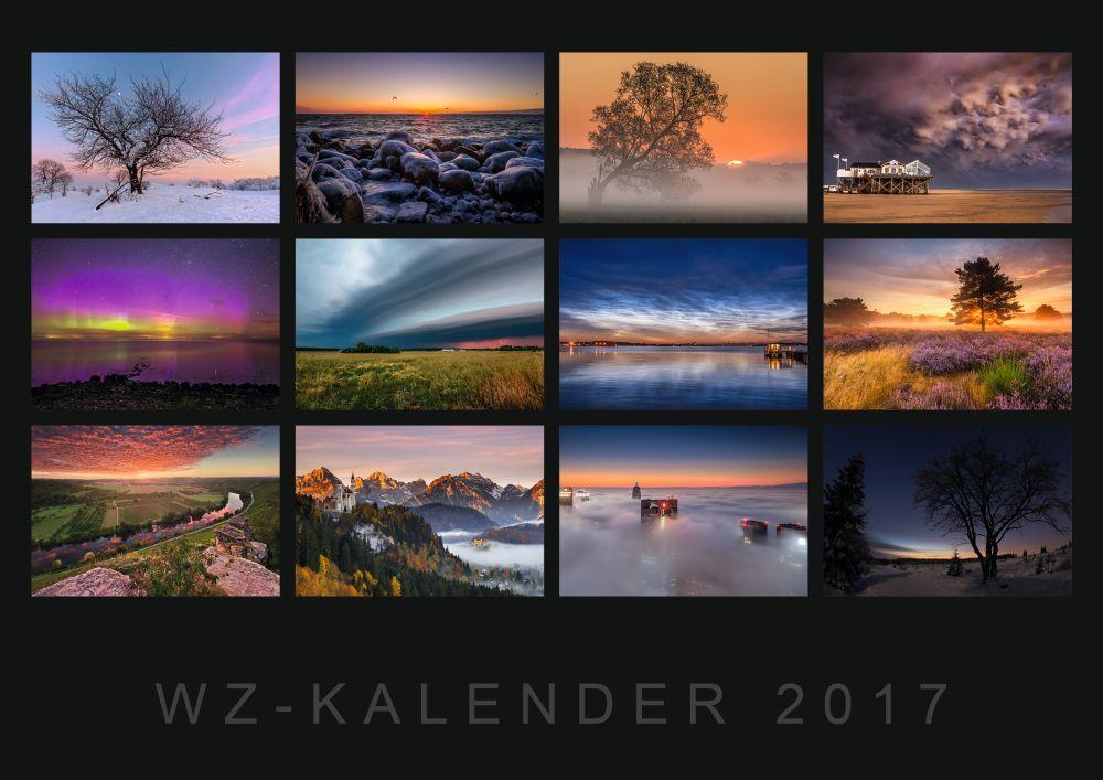 http://www.eifelmomente.de/Referenzen/2017_Wetterkalender_00.jpg
