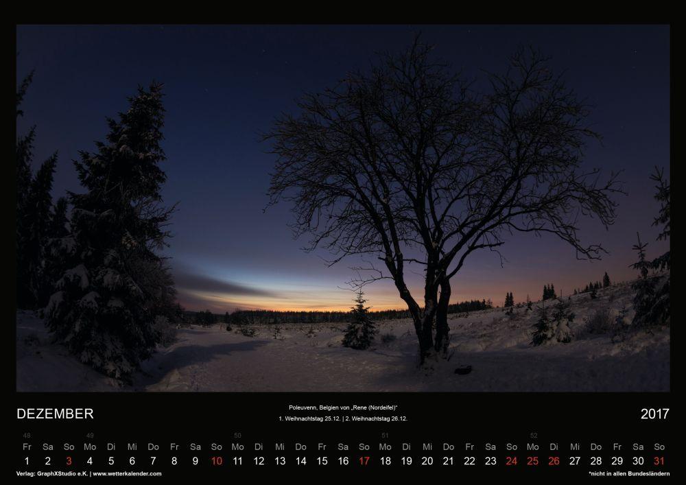 http://www.eifelmomente.de/Referenzen/2017_Wetterkalender_12.jpg