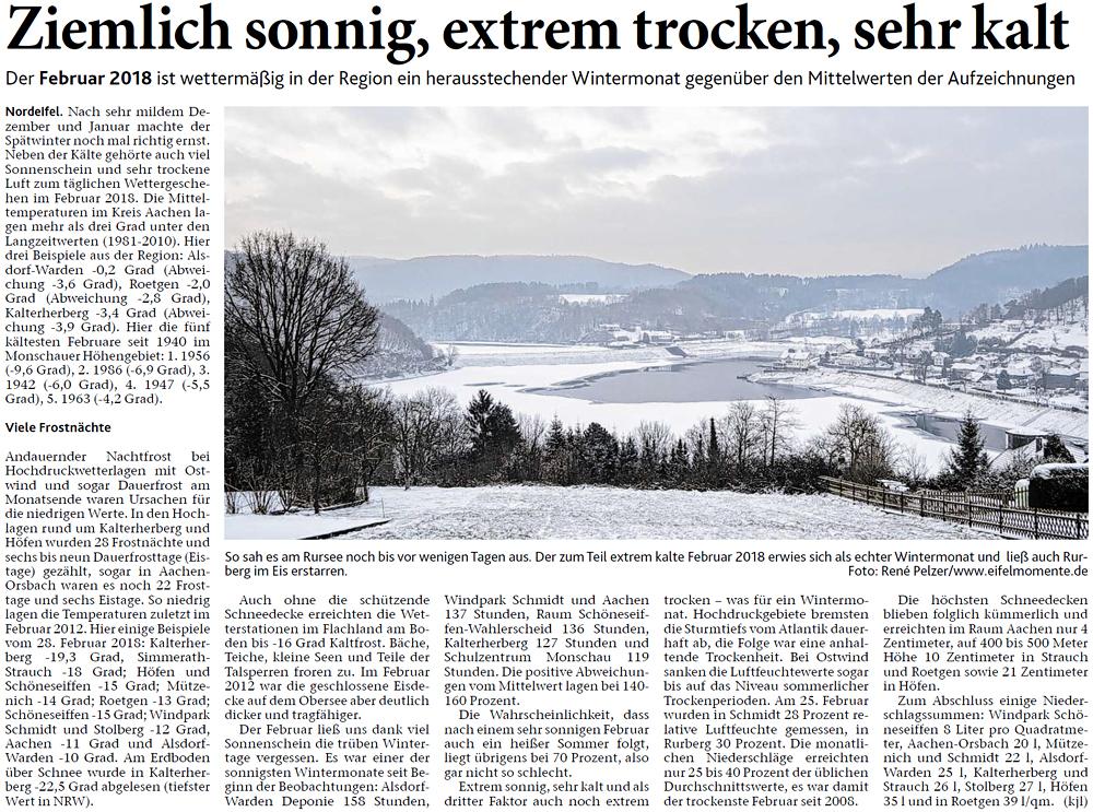 http://www.eifelmomente.de/Referenzen/2018_03_07_AZ_Eifel_Wetterrueckblick_1000.jpg
