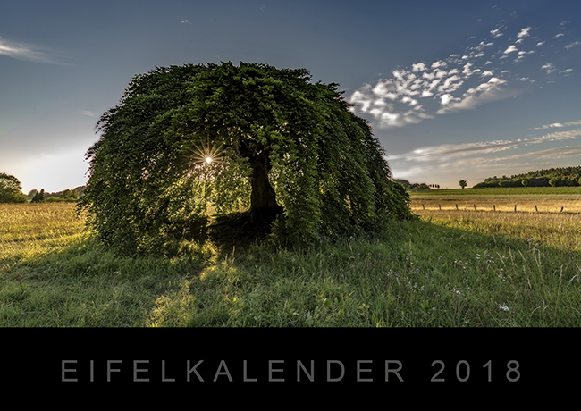 http://www.eifelmomente.de/Referenzen/2018_Eifelkalender_00jpg