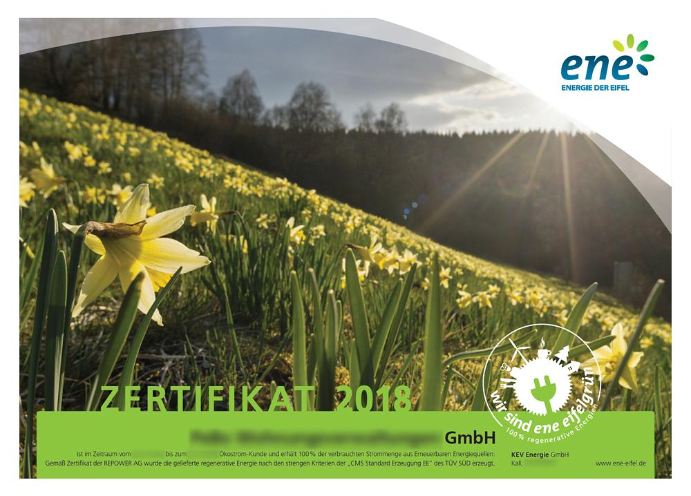 http://www.eifelmomente.de/Referenzen/2018_Urkunde_Eifelgruen_1000.jpg