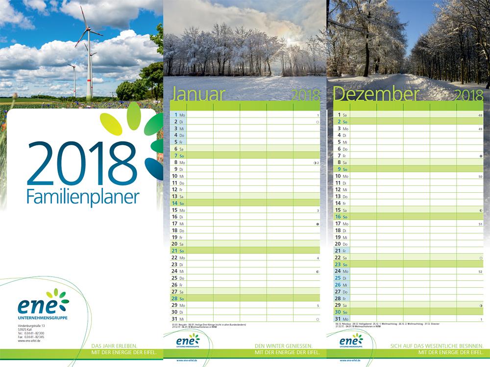 http://www.eifelmomente.de/Referenzen/2018_ene_Familienplaner_Pelzer_1000.jpg