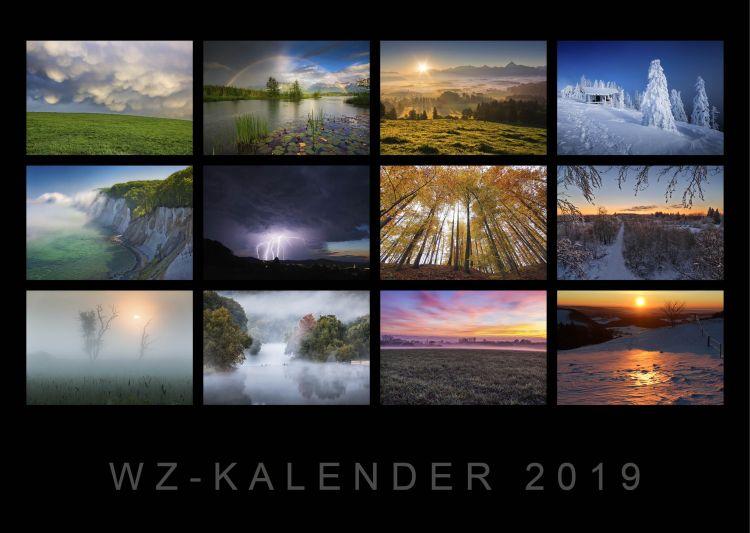 http://www.eifelmomente.de/Referenzen/2019_Wetterkalender_00.jpg