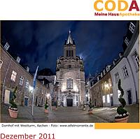 http://www.eifelmomente.de/Referenzen/Coda_Kalender_2011_Fotos/Dezember_200.jpg