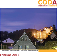 http://www.eifelmomente.de/Referenzen/Coda_Kalender_2011_Fotos/Februar_200.jpg