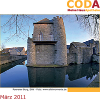 http://www.eifelmomente.de/Referenzen/Coda_Kalender_2011_Fotos/Maerz_200.jpg