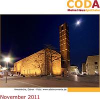 http://www.eifelmomente.de/Referenzen/Coda_Kalender_2011_Fotos/November_200.jpg
