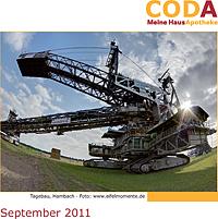 http://www.eifelmomente.de/Referenzen/Coda_Kalender_2011_Fotos/September_200.jpg