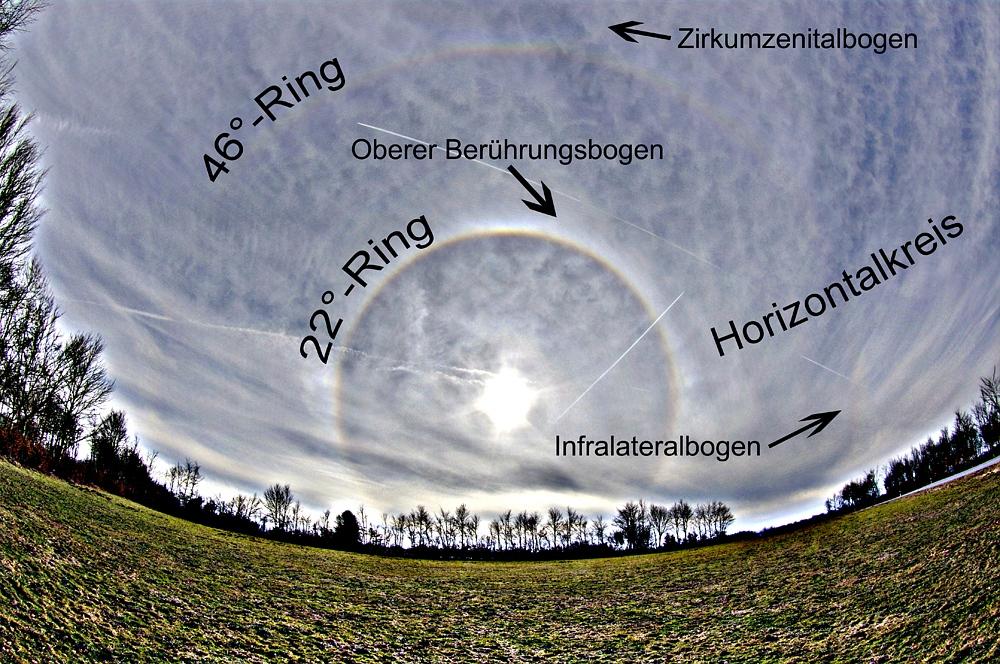 http://www.eifelmomente.de/albums/Erscheinungen/2010_03_03_22_Grad_Ring/2010_03_03_-_01_22-Grad-Ring_bei_Huppenbroich_USM_Beschriftung.jpg