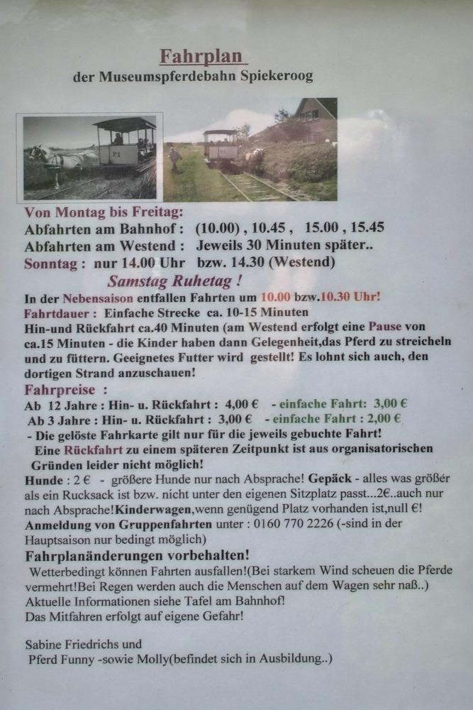http://www.eifelmomente.de/albums/Nordeifel/Fruehjahr/2010_05_11-16_Ostfriesland/2010_05_15_-_105_Spiekeroog_DNG_Schild.jpg