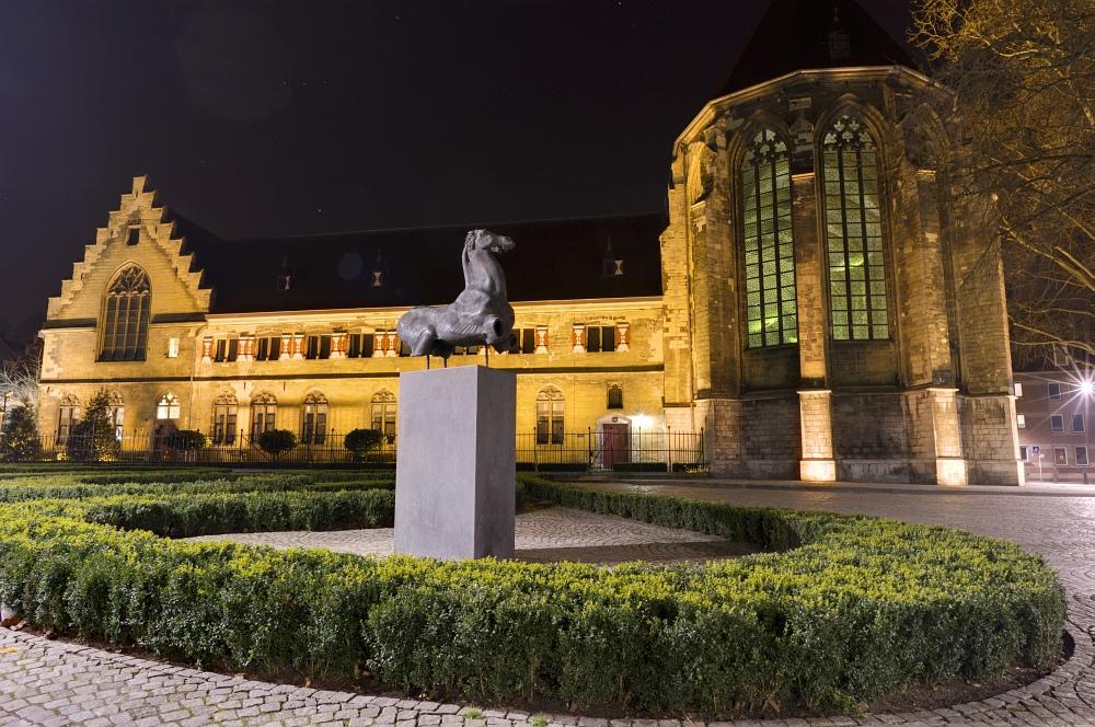 http://www.eifelmomente.de/albums/Nordeifel/Fruehjahr/2011_03_09_Nachtaufnahmen_Maastricht_2/2011_03_08_-_239_Maastricht_Kruisherenhotel_DNG_DRI_bearb.jpg