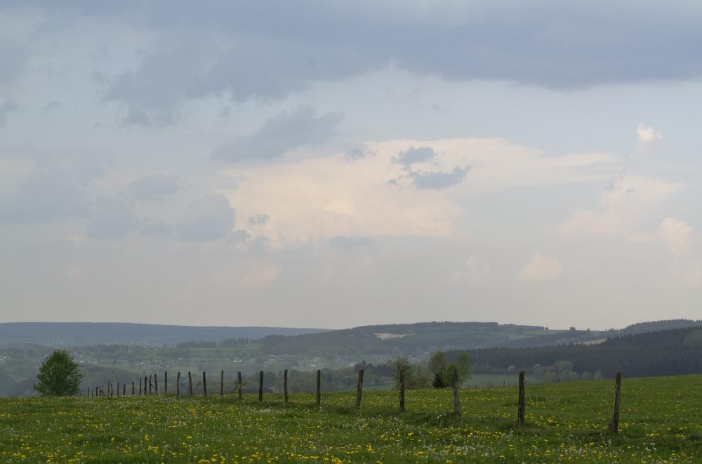 http://www.eifelmomente.de/albums/Nordeifel/Fruehjahr/2011_04_23_Chasings_Eifel/2011_04_23_-_143_Hedomont_bei_Malmedy_DNG_bearb.jpg