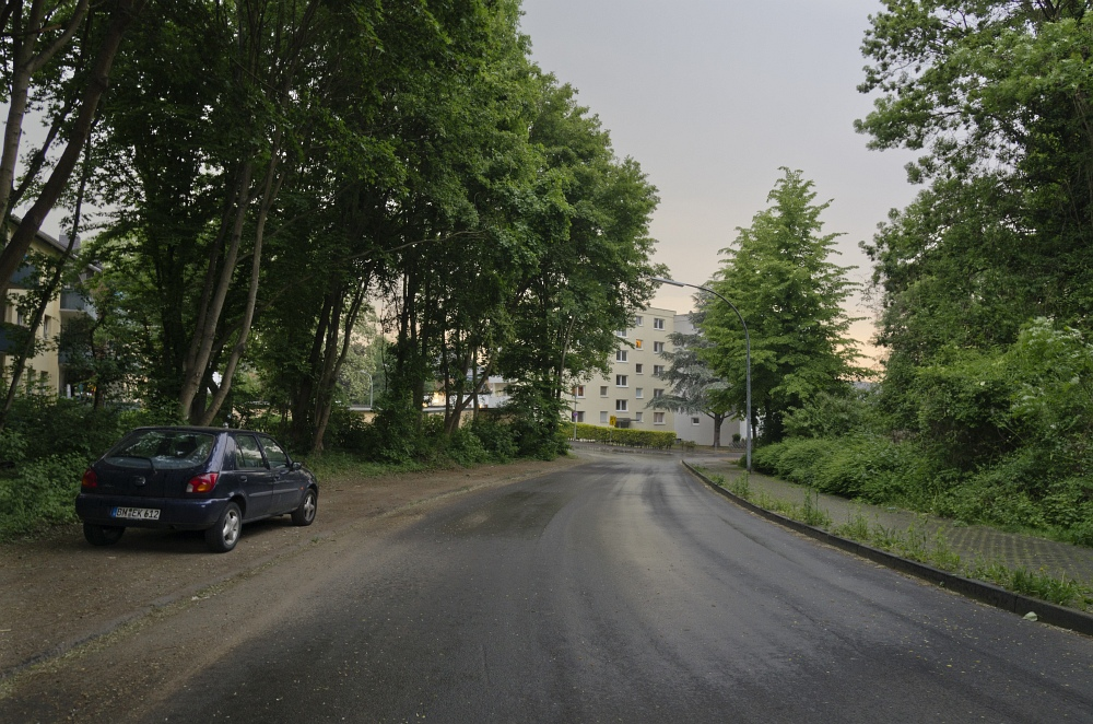 http://www.eifelmomente.de/albums/Nordeifel/Fruehjahr/2011_05_10_Chasing_Eifel_und_Rheinland/2011_05_10_-_50_Alt-Huerth_DNG_bearb.jpg