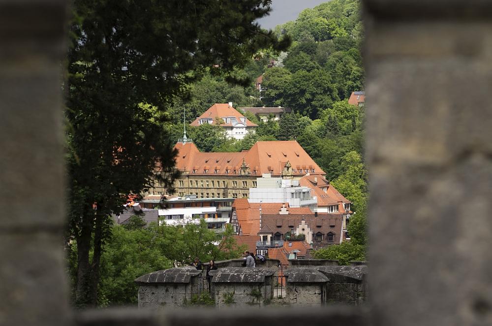 http://www.eifelmomente.de/albums/Nordeifel/Fruehjahr/2011_05_26-06_02_Urlaub_Schwaebische_Alb/2011_05_27_-_075_Tuebingen_DNG_bearb.jpg
