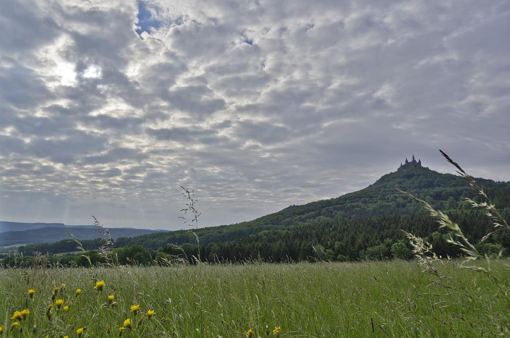 http://www.eifelmomente.de/albums/Nordeifel/Fruehjahr/2011_05_26-06_02_Urlaub_Schwaebische_Alb/2011_05_28_-_002_Burg_Hohenzollern_DNG_bearb.jpg
