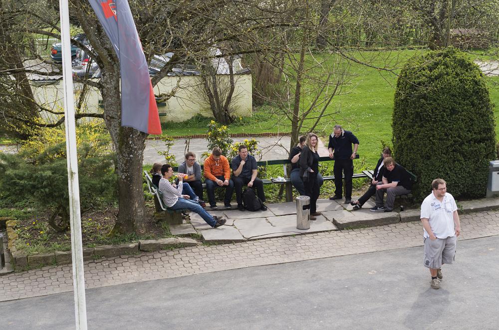http://www.eifelmomente.de/albums/Nordeifel/Fruehjahr/2014_04_04-06_SCE-Convention/2014_04_05_-_06_Convention_Bad_Kissingen_DNG_bearb.jpg