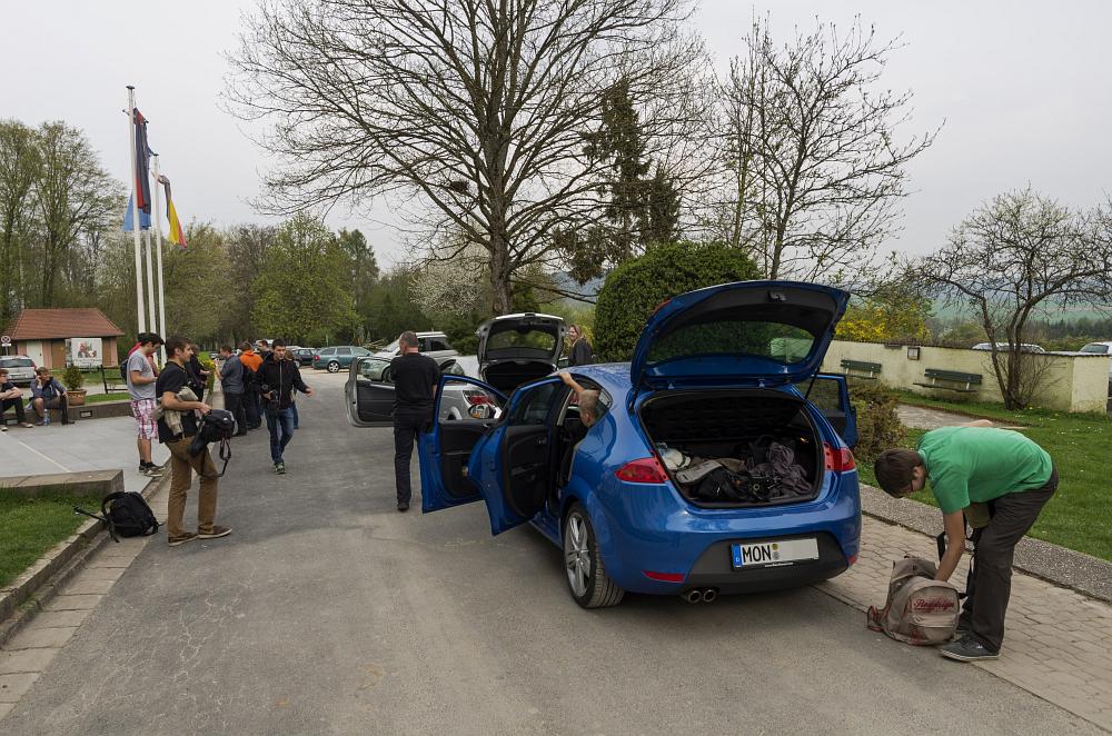 http://www.eifelmomente.de/albums/Nordeifel/Fruehjahr/2014_04_04-06_SCE-Convention/2014_04_05_-_09_Convention_Bad_Kissingen_DNG_bearb.jpg