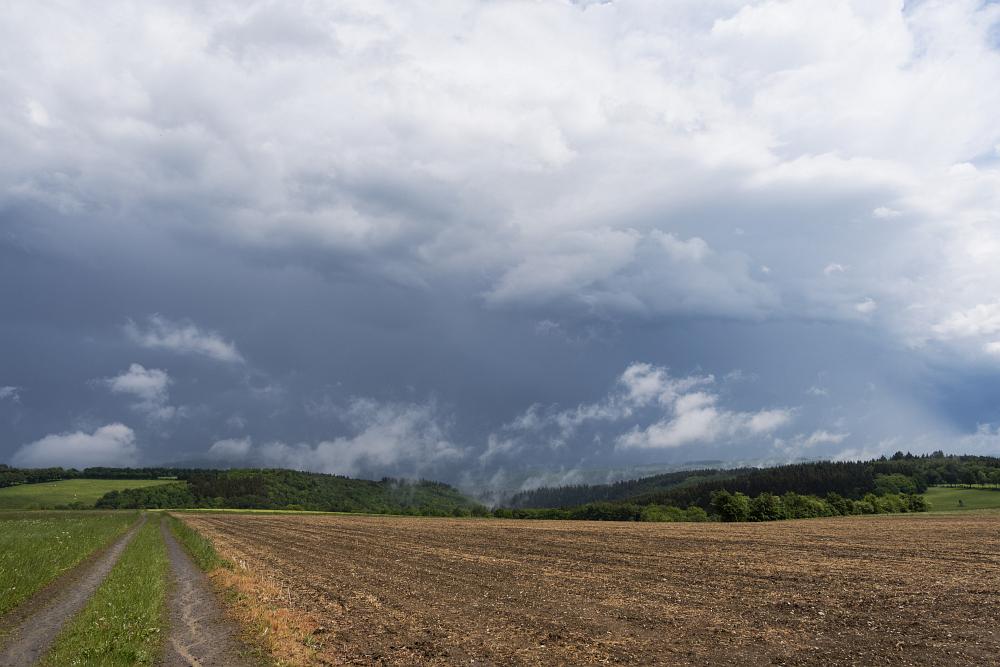 http://www.eifelmomente.de/albums/Nordeifel/Fruehjahr/2016_05_27_Tornado_Gewitter_Eifel_Boerde/2016_05_27_-_21_Bei_Kesternich_DNG_bearb.jpg