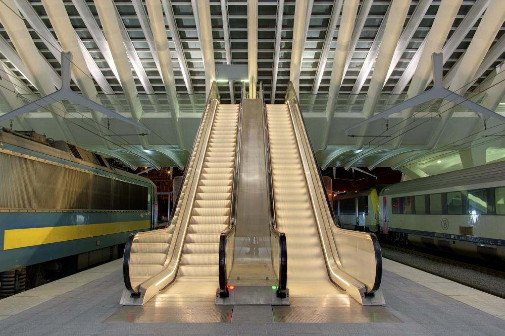 http://www.eifelmomente.de/albums/Nordeifel/Herbst/2009_11_07-08_Nachtaufnahmen_in_Seraing_und_Luettich/2009_11_07_-_042_TGV-Bahnhof_Liege-Guillemins_DNG_DRI_bearb.jpg