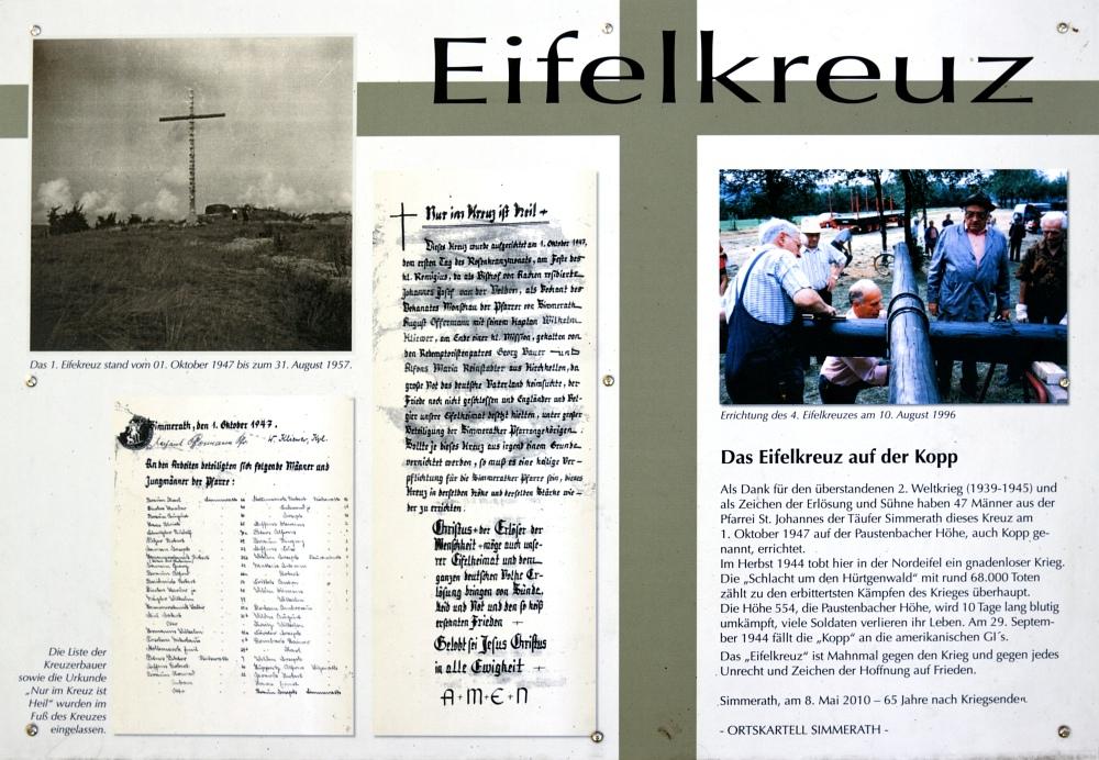 http://www.eifelmomente.de/albums/Nordeifel/Herbst/2010_10_31_Bickerath_bis_Stolberg/2010_10_31_-_065_Paustenbacher_Kopp_DNG_Schild.jpg