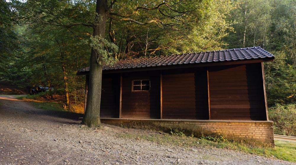 http://www.eifelmomente.de/albums/Nordeifel/Herbst/2011_10_01-02_Obersee_Gileppe/2011_10_02_-_42_Lac_de_la_Gileppe_DNG_bearb_ausschn.jpg
