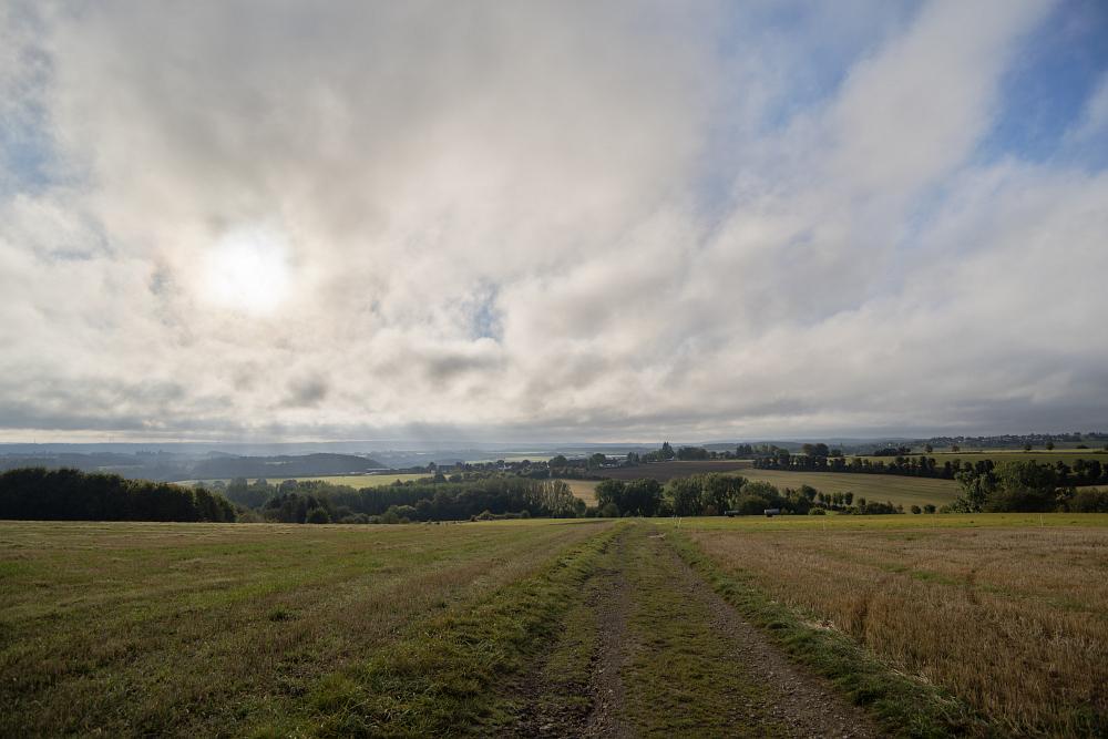 http://www.eifelmomente.de/albums/Nordeifel/Herbst/2016_09_28_10_05_Nationalpark_Eifel/2016_10_05_-_145_Bei_Dreiborn_DNG_DRI_bearb.jpg