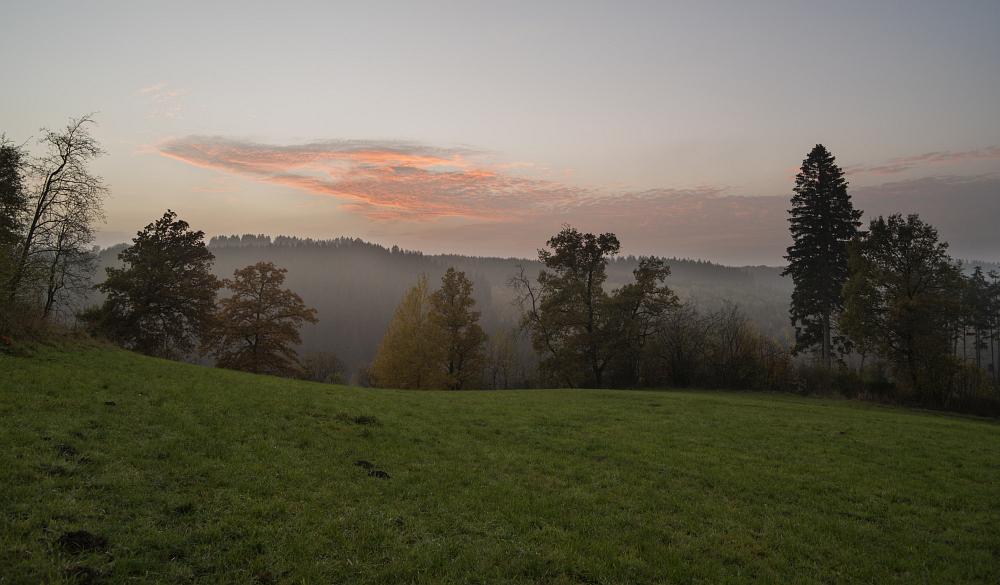 http://www.eifelmomente.de/albums/Nordeifel/Herbst/2016_10_23-26_Bei_Monschau/2016_10_26_-_083_Bei_Hoefen_DNG_DRI_bearb_ausschn.jpg