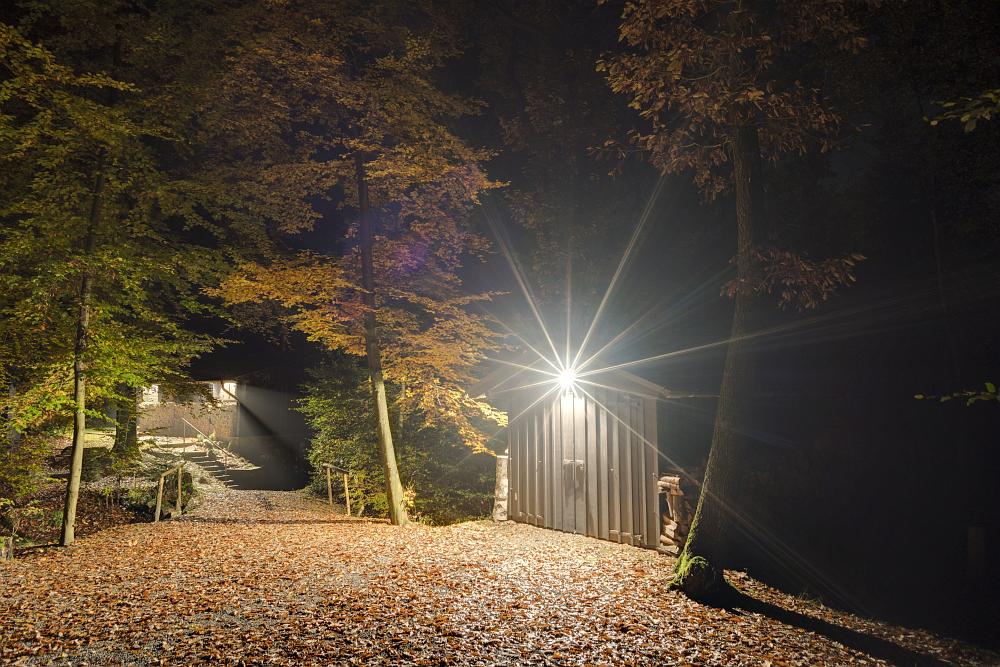 http://www.eifelmomente.de/albums/Nordeifel/Herbst/2016_10_29-31_Herbstabende/2016_10_29_-_074_Huertgenwald_DNG_DRI_bearb.jpg