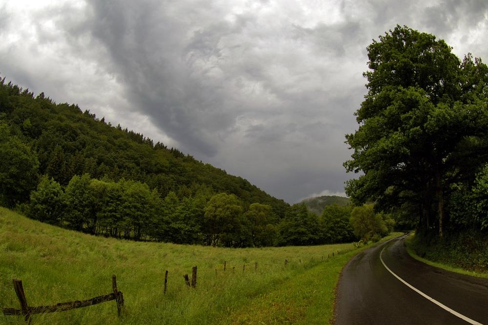http://www.eifelmomente.de/albums/Nordeifel/Sommer/2007_06_09_Shelfcloud_bis_Kall/2007_06_09_-_057_Gewitterchasing_-_Bei_Erkensruhr_bearb.jpg