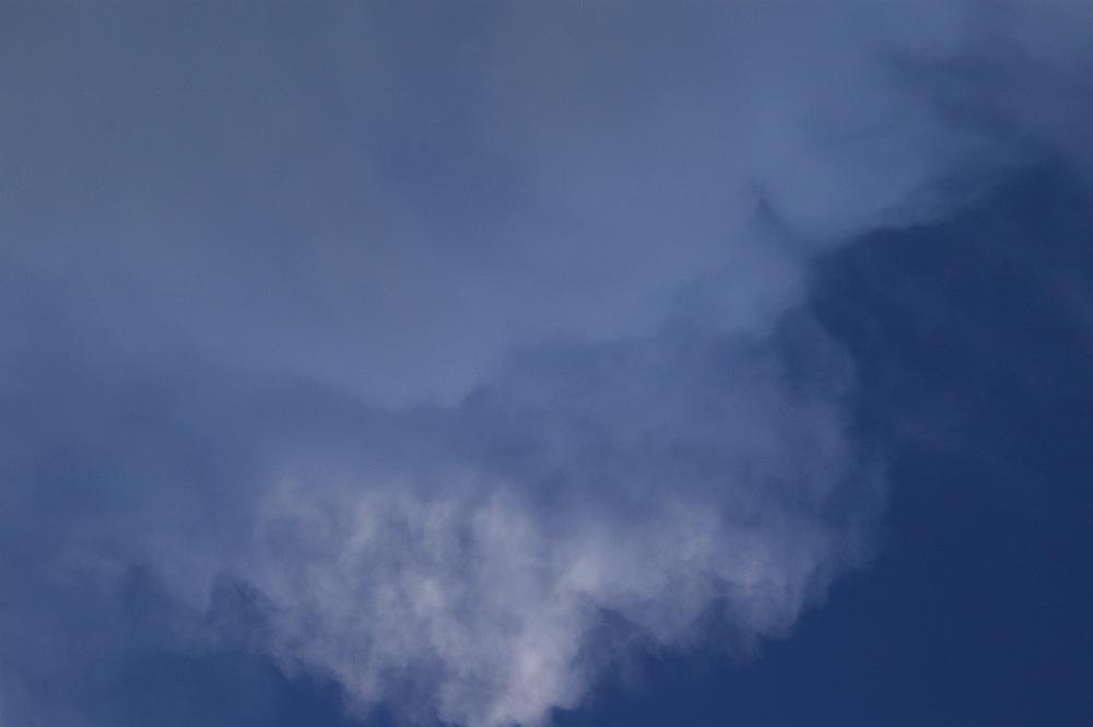 http://www.eifelmomente.de/albums/Nordeifel/Sommer/2008_08_31_Chasing_bis_Raffelsbrand/2008_08_31_-_018_Geile_Wolkenstrukturen_und_wahnsinnige_Lightshow_bearb.jpg