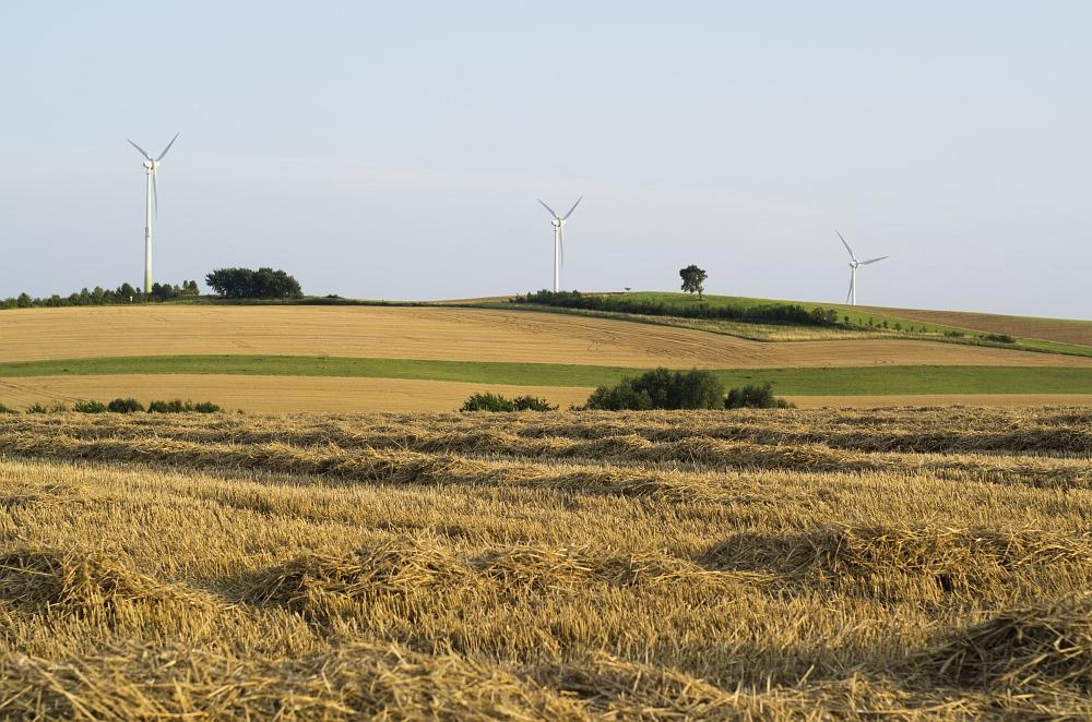 http://www.eifelmomente.de/albums/Nordeifel/Sommer/2011_08_23_MCS_und_Abendstimmung_Vlatten/2011_08_23_-_003_Abendstimmung_Luetzenberg_bei_Vlatten_DNG_bearb.jpg