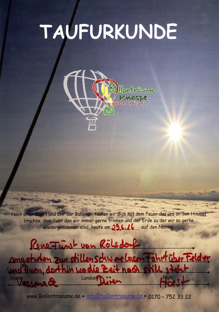 http://www.eifelmomente.de/albums/Nordeifel/Sommer/2016_06_29_Ballonfahrt/2016_06_29_Ballonfahrer_Taufurkunde.jpg
