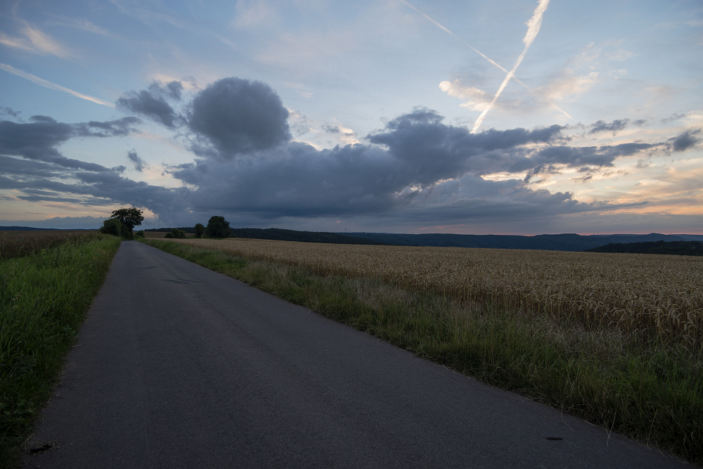 http://www.eifelmomente.de/albums/Nordeifel/Sommer/2016_Sommer/2016_07_29_-_040_Bei_Vlatten_DNG_bearb.jpg