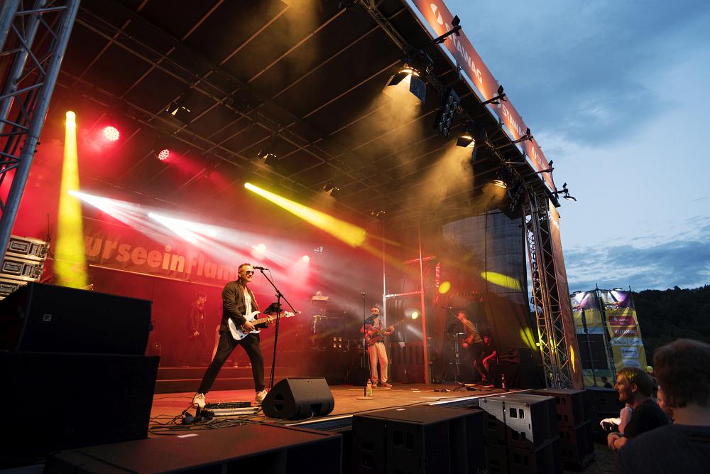 http://www.eifelmomente.de/albums/Nordeifel/Sommer/2017_07_29-30_Rurseefest/2017_07_29_-_033_Rursee_in_Flammen_DNG_bearb.jpg